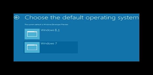 Windows 7-WIndows 8-Dualboot_foto