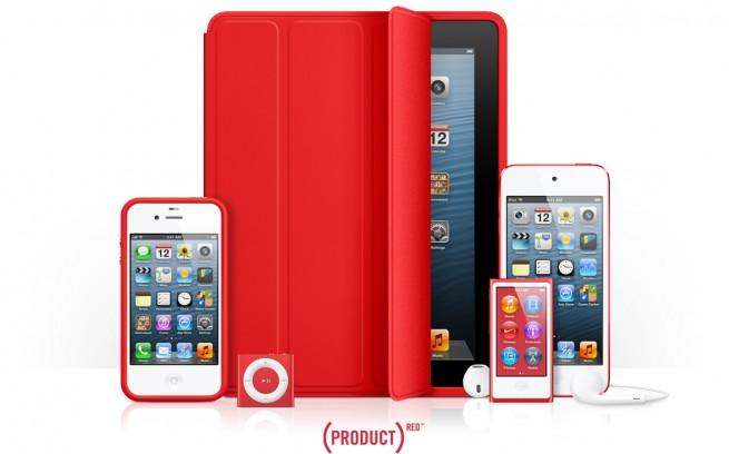 Productos (RED)