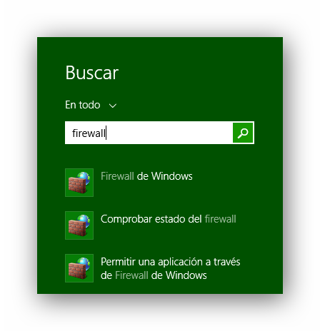 desactivar_Firewall_Windows_foto_1