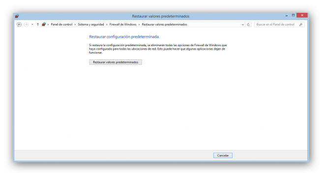 desactivar_Firewall_Windows_foto_3