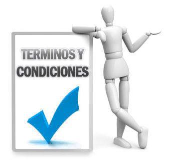 términos-del-servicio-condicones