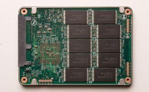 Disco_SSD
