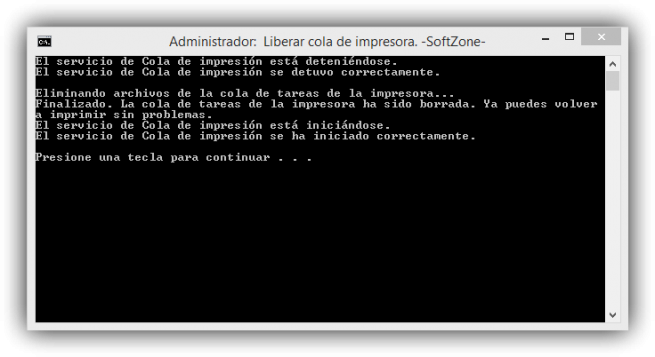 Liberar_cola_de_impresión_windows_foto_2