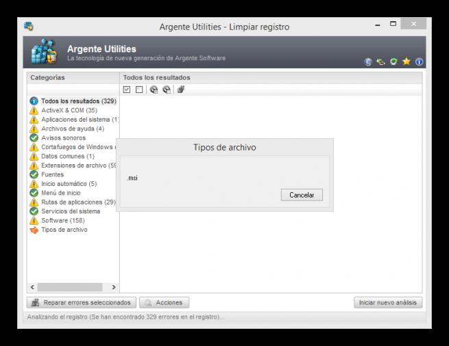 Limpiar_registro_windows_foto_2