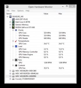 Open_hardware_monitor_foto