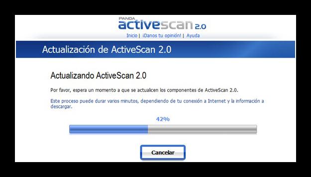 Descargar panda antivirus pro 2018 full (español + activado de por.