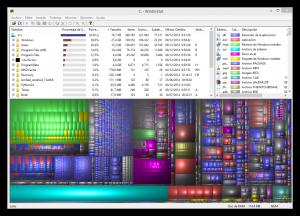 WinDirStat_Discos_duros_Windows_foto