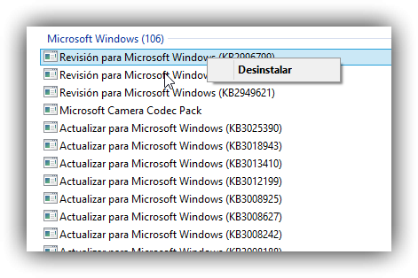 Windows_Update_desinstalar_bloquear_actualizaciones_foto_2