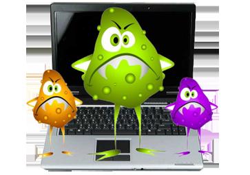 eliminacion-de-virus-informaticos-antivirus