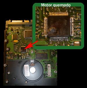 ordenador_chip-motor-quemado