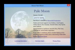 pale_moon_firefox_foto
