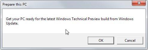 windows 10 prepare-this-pc