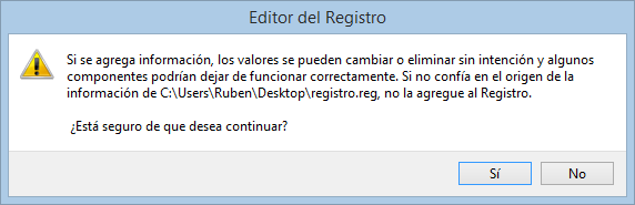 Copia_seguridad_registro_windows_foto_6