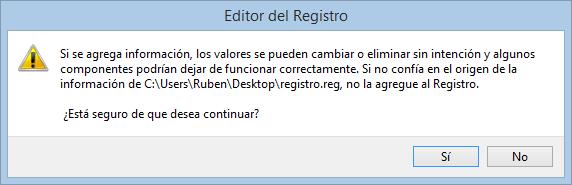 Copia_seguridad_registro_windows_foto_6