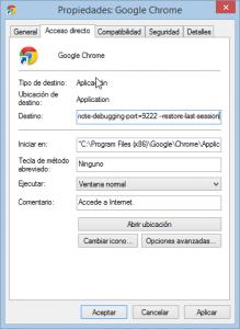 Google_Chrome_sesion_foto