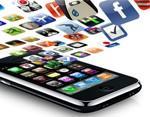 Las apps de mensajería son más seguras de lo que pensamos