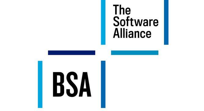 La BSA paga a quien denuncie el software ilegal