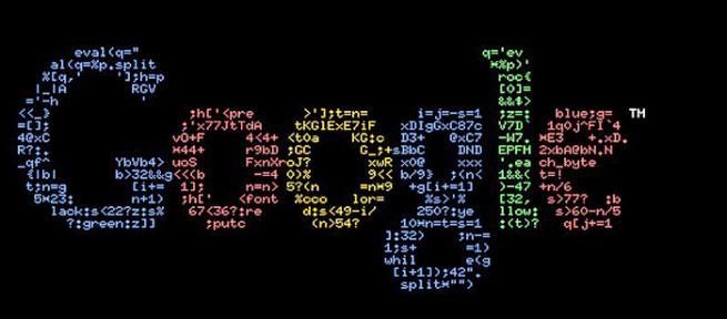 Google Code desaparece