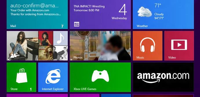 Microsoft aclara los nombres de sus aplicaciones