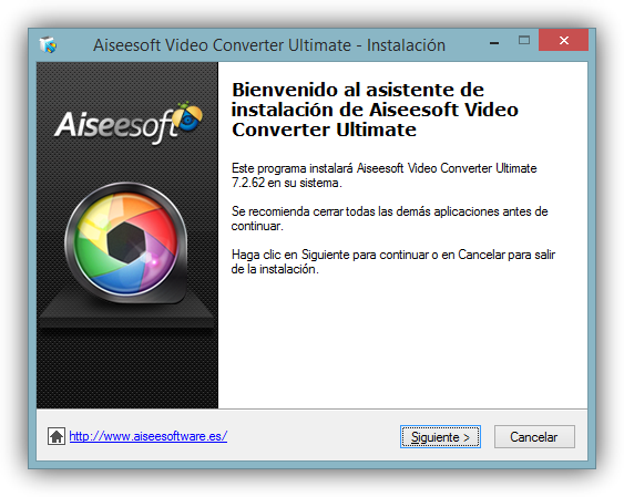 Aiseesoft_Video_Converter_Ultimate_analisis_foto_0