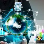 ¿Es seguro el internet de las cosas?