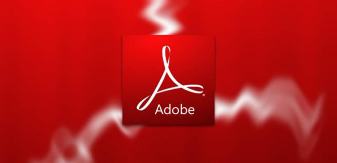 Adobe soluciona una vulnerabilidad zero-day explotada en Flash Player