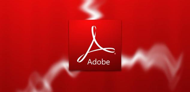 Ver noticia 'Actualiza cuanto antes Adobe Acrobat Reader DC para protegerte de su nueva vulnerabilidad'