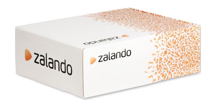 Ver noticia 'Zalando, la mayor plataforma de venta online de Europa'