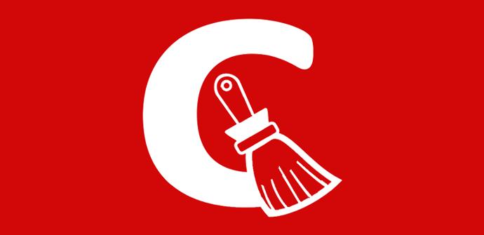 CCleaner permite desinstalar las aplicaciones Modern de Windows 8 y 10
