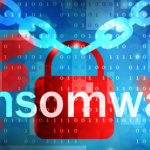 ¿Cómo nos podemos proteger del ransomware?