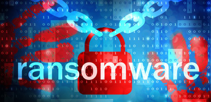 Recupera los datos cifrados con Ransomware Response Kit
