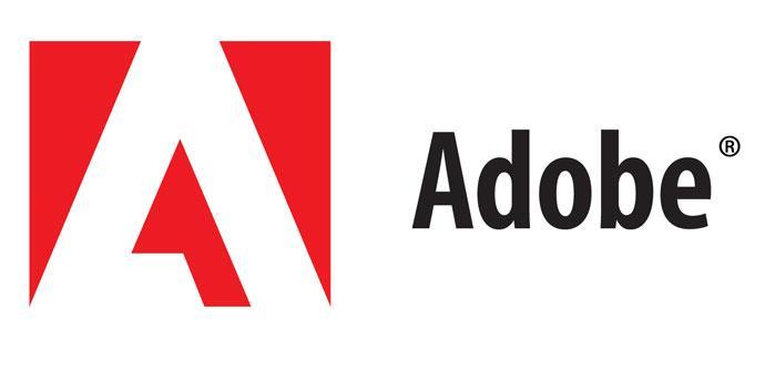 Adobe Stock, la nueva tienda de fotografia