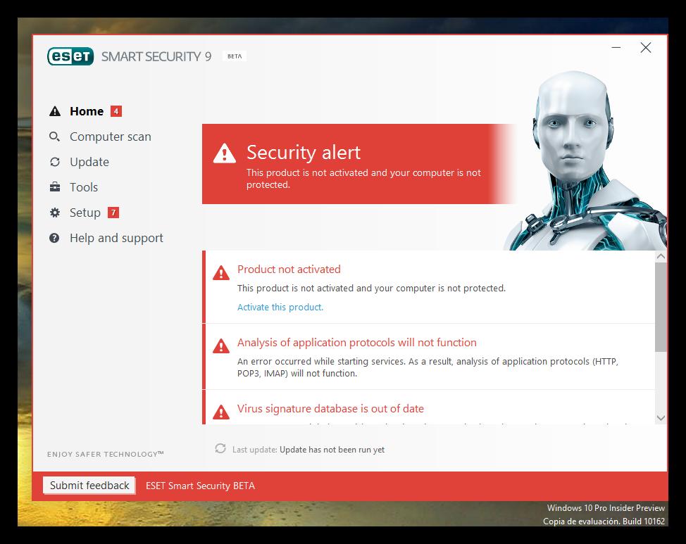 Que Antivirus Debemos Instalar En Windows 10