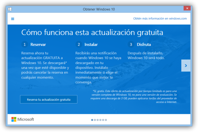 Obtener_Windows_10_foto