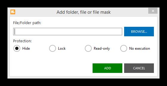 Secure_Folders_tutorial_foto_3