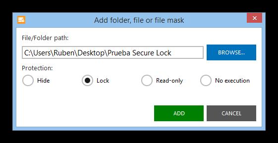 Secure_Folders_tutorial_foto_4