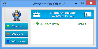 webcam_on_off_enabled