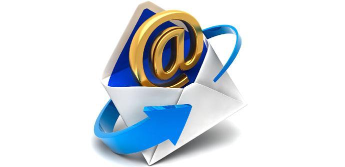 Dmail, el servicio definitivo para destruir los correos enviados