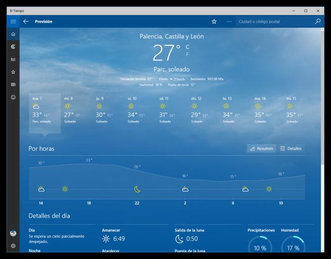 Microsoft_El_Tiempo_Windows_10