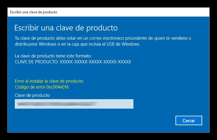 código error amazon video 4073