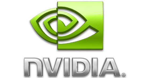 Las actualizaciones automáticas de Windows 10 para los drivers de NVidia podrían ser peligrosas