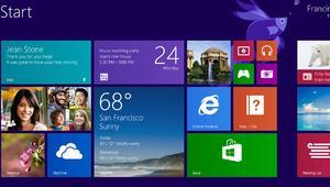 El soporte de Windows 8.1 llega a su fin, comienza su soporte extendido