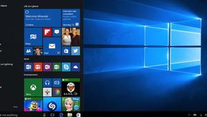 Los Menú Inicio de terceros causan problemas en Windows 10 Creators Update
