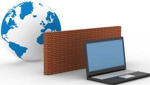 5 razones por las que debemos utilizar un Firewall