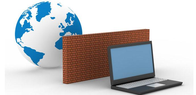 ¿Qué firewall debemos instalar en Windows 10?
