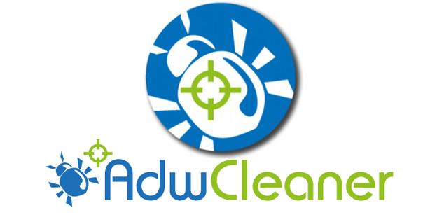 AdwCleaner 5.005 Download Last Update