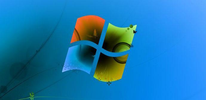 NegativeScreen