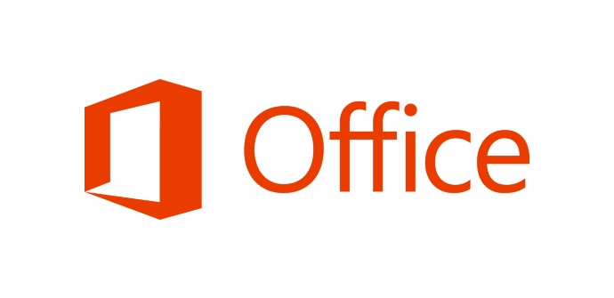 Logotipo de MS Office