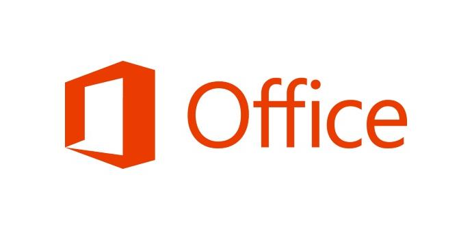 Un documento filtrado confirma la fecha de lanzamiento de Microsoft Office 2016