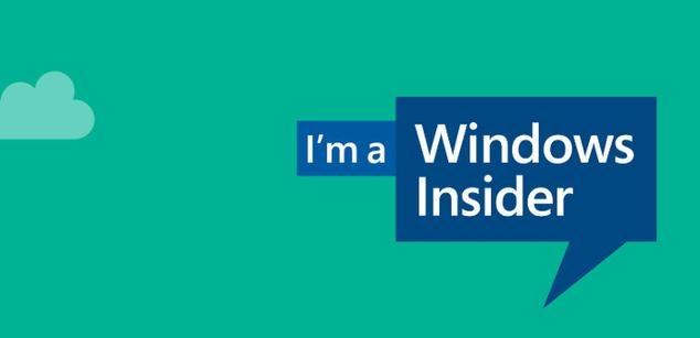Programa de Windows Insider